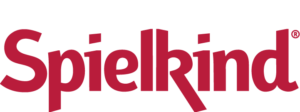 logo-spielkind